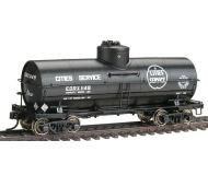 модель PROTO 920-31533