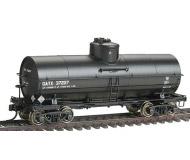 модель PROTO 920-31534