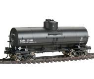 модель PROTO 920-31535
