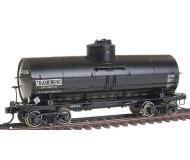 модель PROTO 920-31536