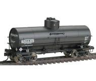 модель PROTO 920-31537