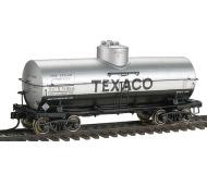 модель PROTO 920-31540