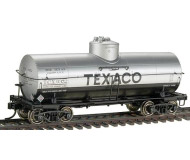 модель PROTO 920-31541