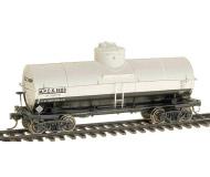 модель PROTO 920-31550