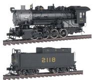 модель PROTO 920-31570