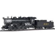 модель PROTO 920-31571