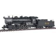 модель PROTO 920-31572