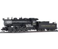 модель PROTO 920-31573
