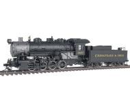 модель PROTO 920-31574