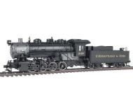 модель PROTO 920-31575