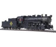 модель PROTO 920-31576