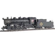модель PROTO 920-31577