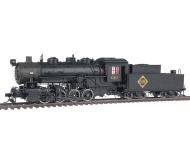 модель PROTO 920-31578
