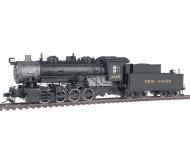 модель PROTO 920-31580
