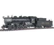 модель PROTO 920-31581