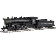 модель PROTO 920-31582