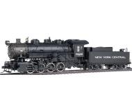 модель PROTO 920-31583