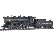 модель PROTO 920-31584