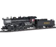 модель PROTO 920-31585