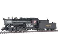 модель PROTO 920-31586