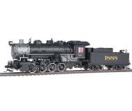 модель PROTO 920-31587