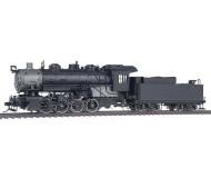 модель PROTO 920-31588