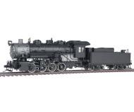 модель PROTO 920-31589