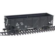 модель PROTO 920-31611