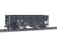 модель PROTO 920-31612