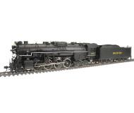модель PROTO 920-31675