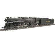 модель PROTO 920-31677