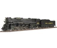 модель PROTO 920-31678