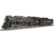 модель PROTO 920-31679