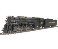 модель PROTO 920-31680