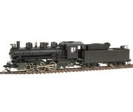 модель PROTO 920-31782