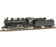 модель PROTO 920-31783