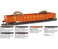 модель PROTO 920-31975