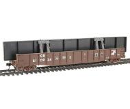 модель PROTO 920-31976
