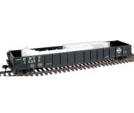 модель PROTO 920-31978