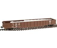 модель PROTO 920-31981