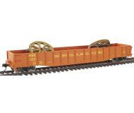 модель PROTO 920-31983
