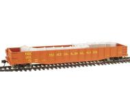 модель PROTO 920-31984