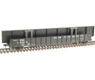модель PROTO 920-31985