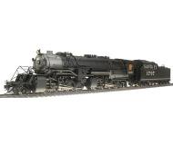 модель PROTO 920-32002