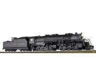 модель PROTO 920-32005