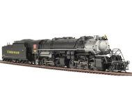 модель PROTO 920-32013