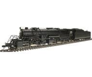 модель PROTO 920-32015