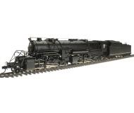 модель PROTO 920-32016