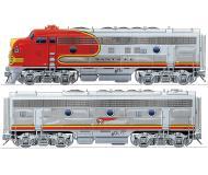 модель PROTO 920-40697