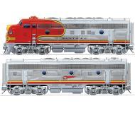 модель PROTO 920-40698